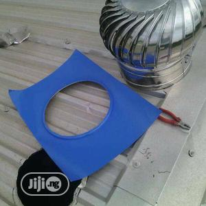 24inchs Air Ventilator Fan   Manufacturing Equipment for sale in Lagos State, Ojo