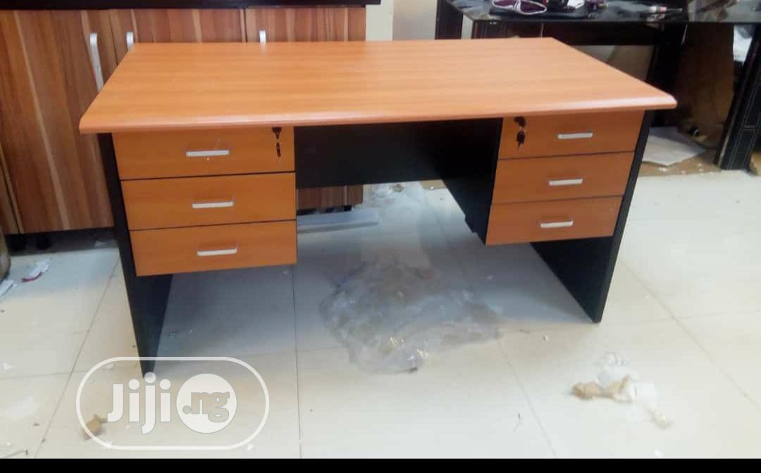 Office Table Xy002