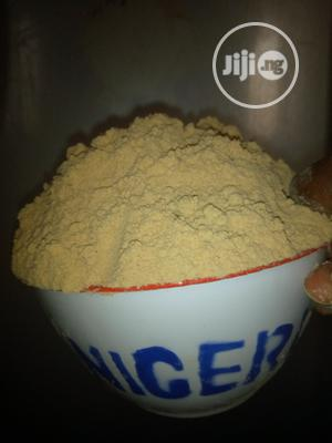 Ginger Powder - Per Kg | Feeds, Supplements & Seeds for sale in Abuja (FCT) State, Kubwa