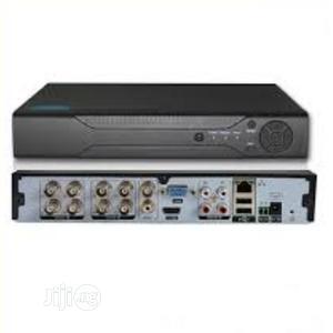 DVR 8 Channels   Security & Surveillance for sale in Abuja (FCT) State, Garki 1