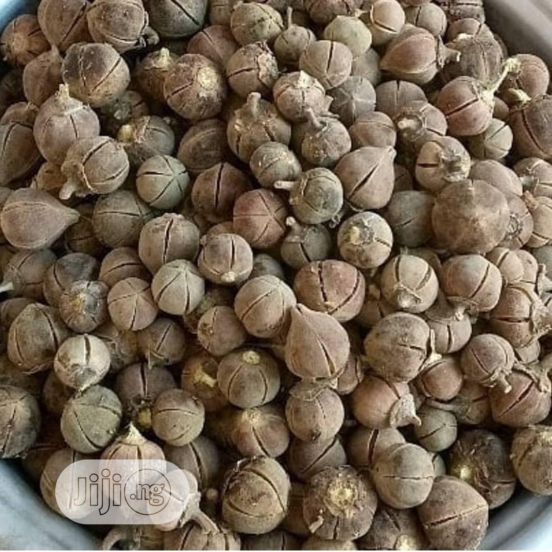 Iykonherb Goron Tula Fruit.   Sexual Wellness for sale in Garki 2, Abuja (FCT) State, Nigeria
