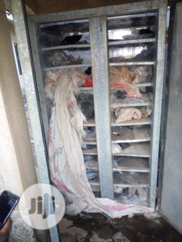 Ice Block Machine | Restaurant & Catering Equipment for sale in Ikorodu, Lagos State, Nigeria