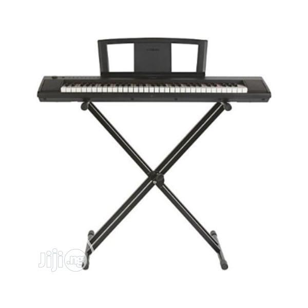 Piano Keyboard Stand