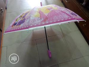 Avengers and Princess Umbrellas | Babies & Kids Accessories for sale in Lagos State, Shomolu