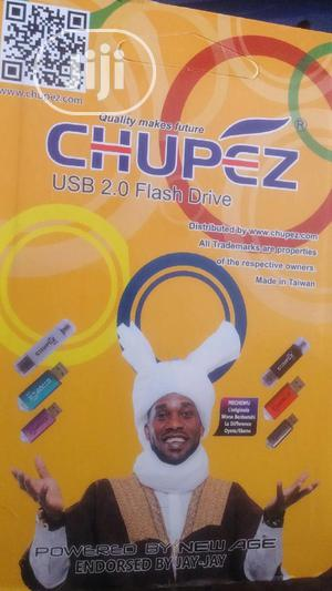 32gb OTG Flash Drive | Accessories for Mobile Phones & Tablets for sale in Ondo State, Akure