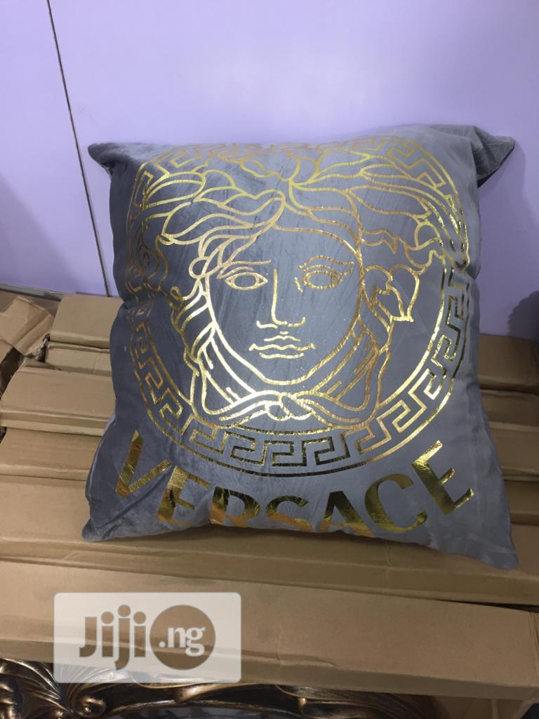 Throw Pillows | Home Accessories for sale in Lagos Island (Eko), Lagos State, Nigeria