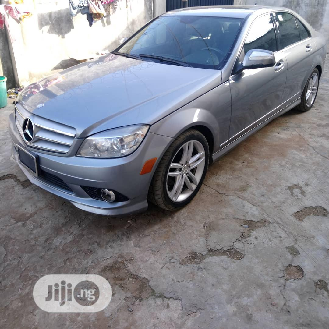 Automobile Spray Painting | Automotive Services for sale in Isolo, Lagos State, Nigeria
