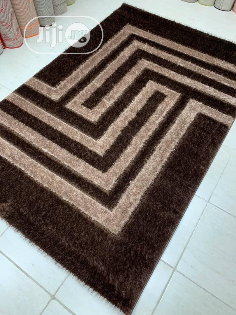 Design Center Rug | Home Accessories for sale in Lagos Island, Lagos State, Nigeria