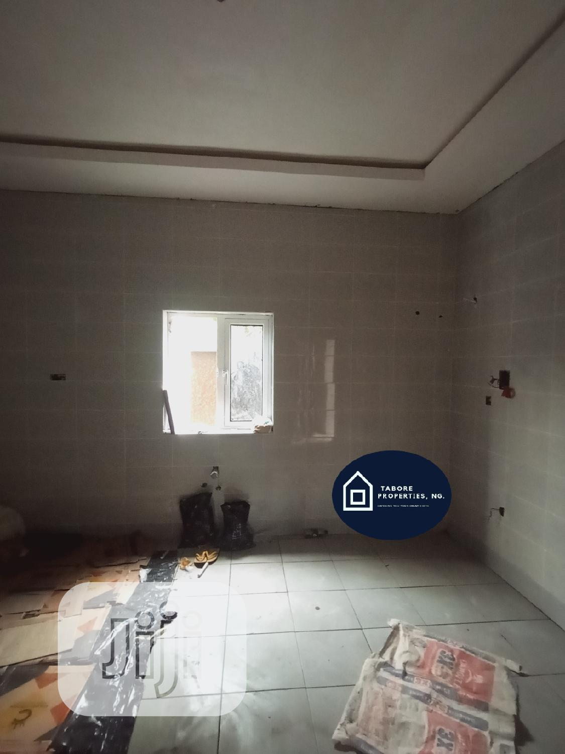 5 BEDROOM Fully Detached Duplex For Sale ❗ | Houses & Apartments For Sale for sale in Apo District, Abuja (FCT) State, Nigeria