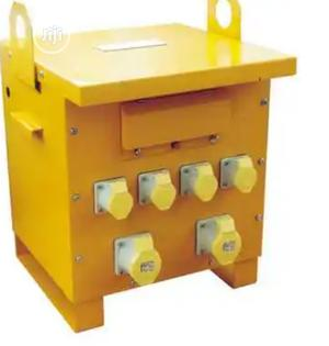 20kva Stepdown And Step Up Transformer | Electrical Equipment for sale in Lagos State, Amuwo-Odofin