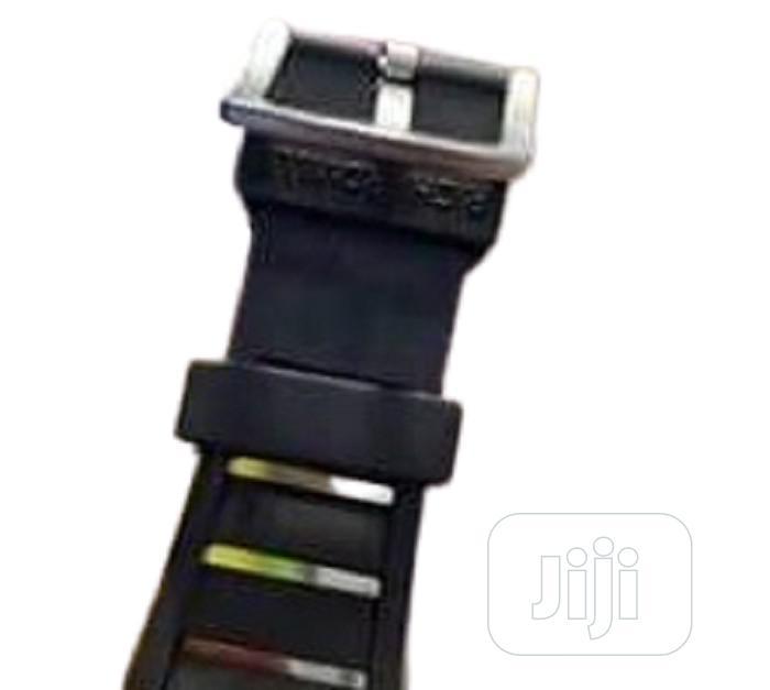 Waterproof Quartz Wristwatch | Watches for sale in Ikeja, Lagos State, Nigeria