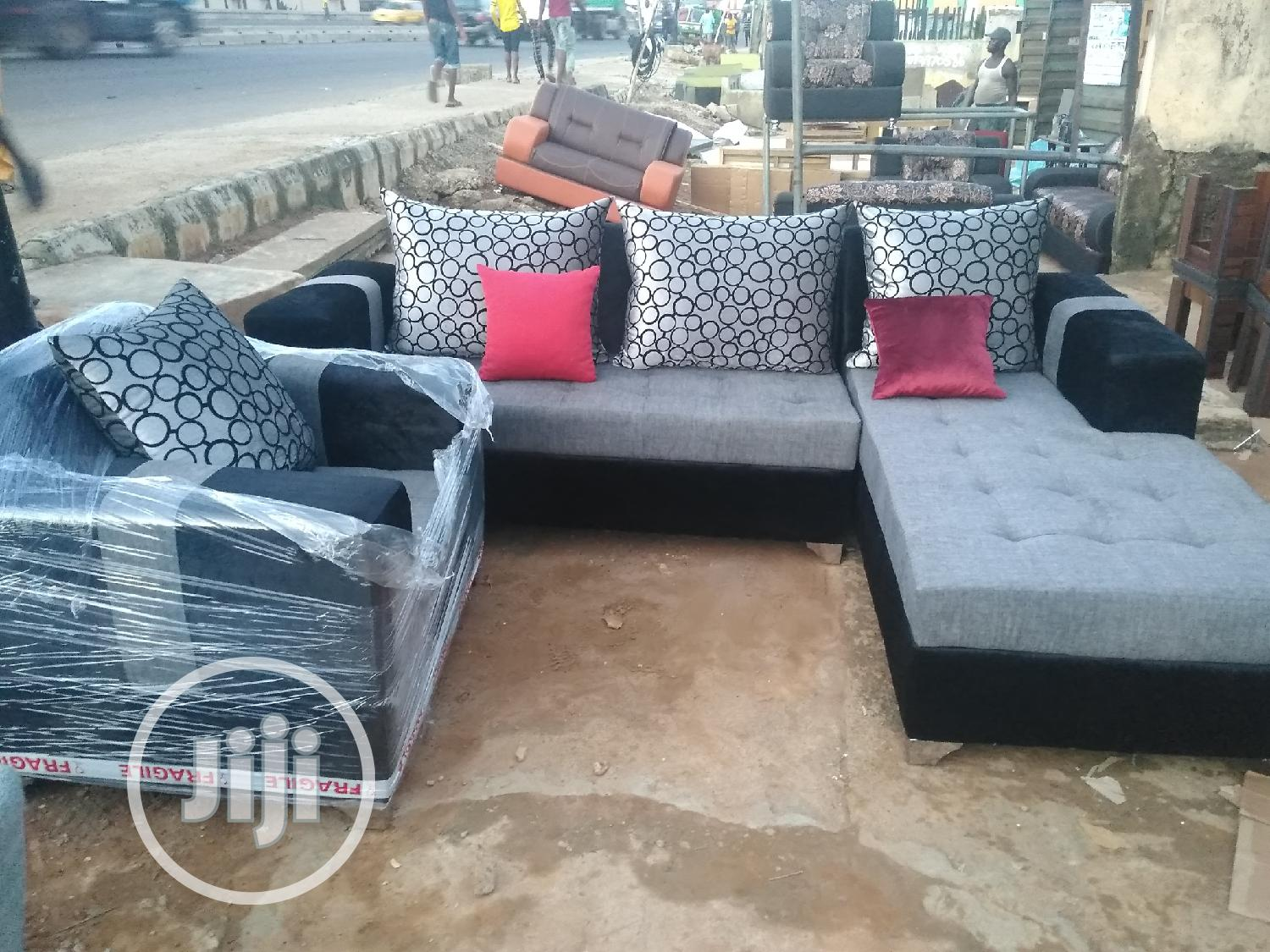 Graceful Furniture | Furniture for sale in Agege, Lagos State, Nigeria