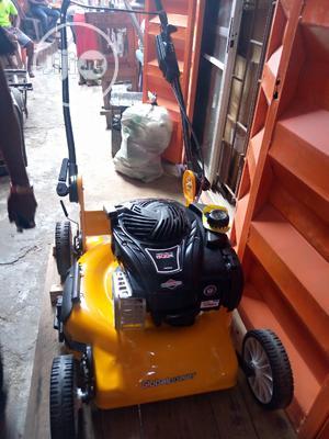 Lawn Mower Machine   Garden for sale in Abuja (FCT) State, Kubwa