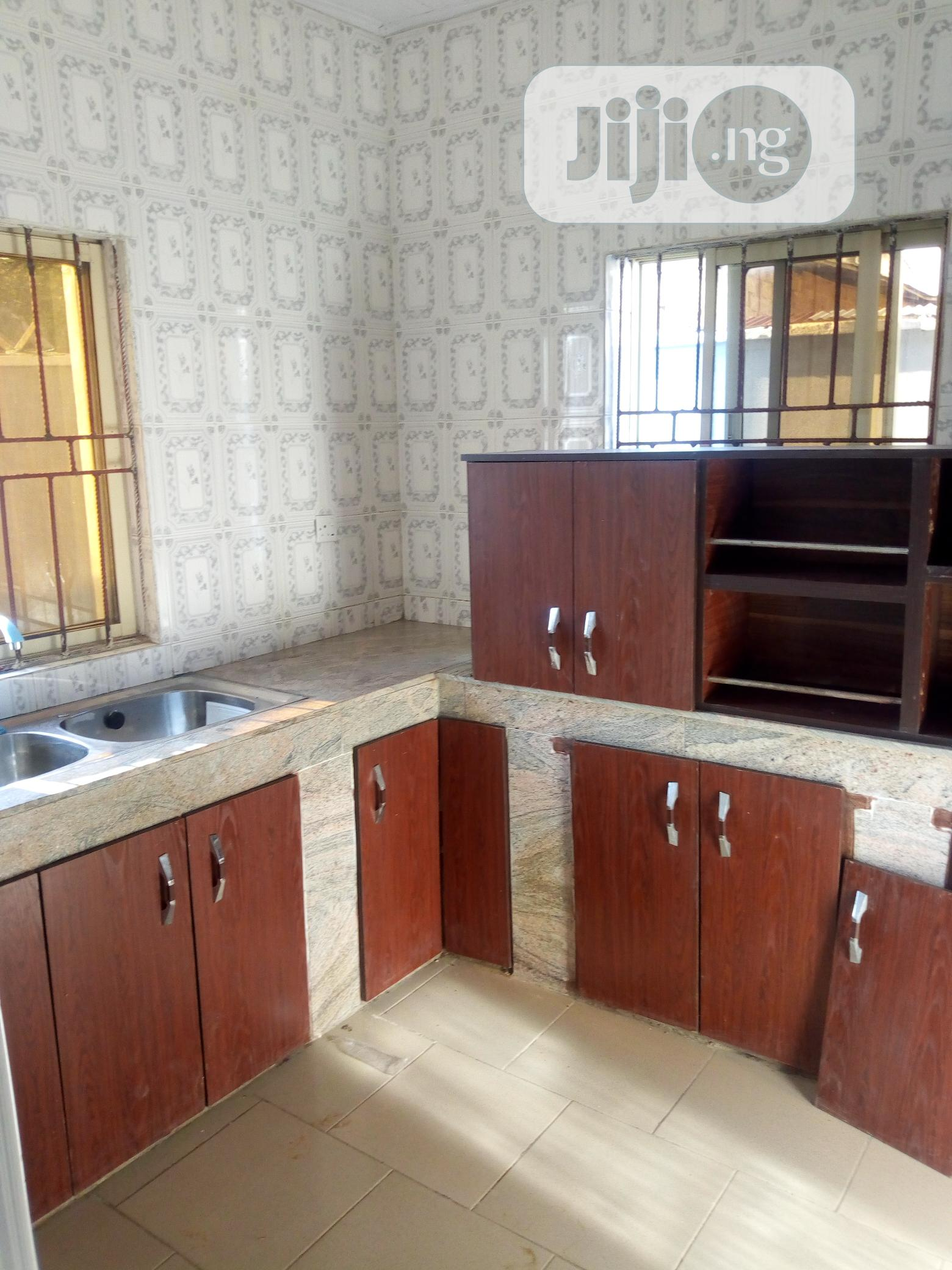 Brand New 2bedroom Flat Up For Rent At Fatoki Igando.   Houses & Apartments For Rent for sale in Alimosho, Lagos State, Nigeria