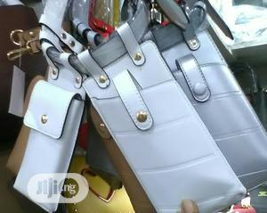 Trendy Belt Pouch(Unisex)   Bags for sale in Lagos State, Lagos Island (Eko)