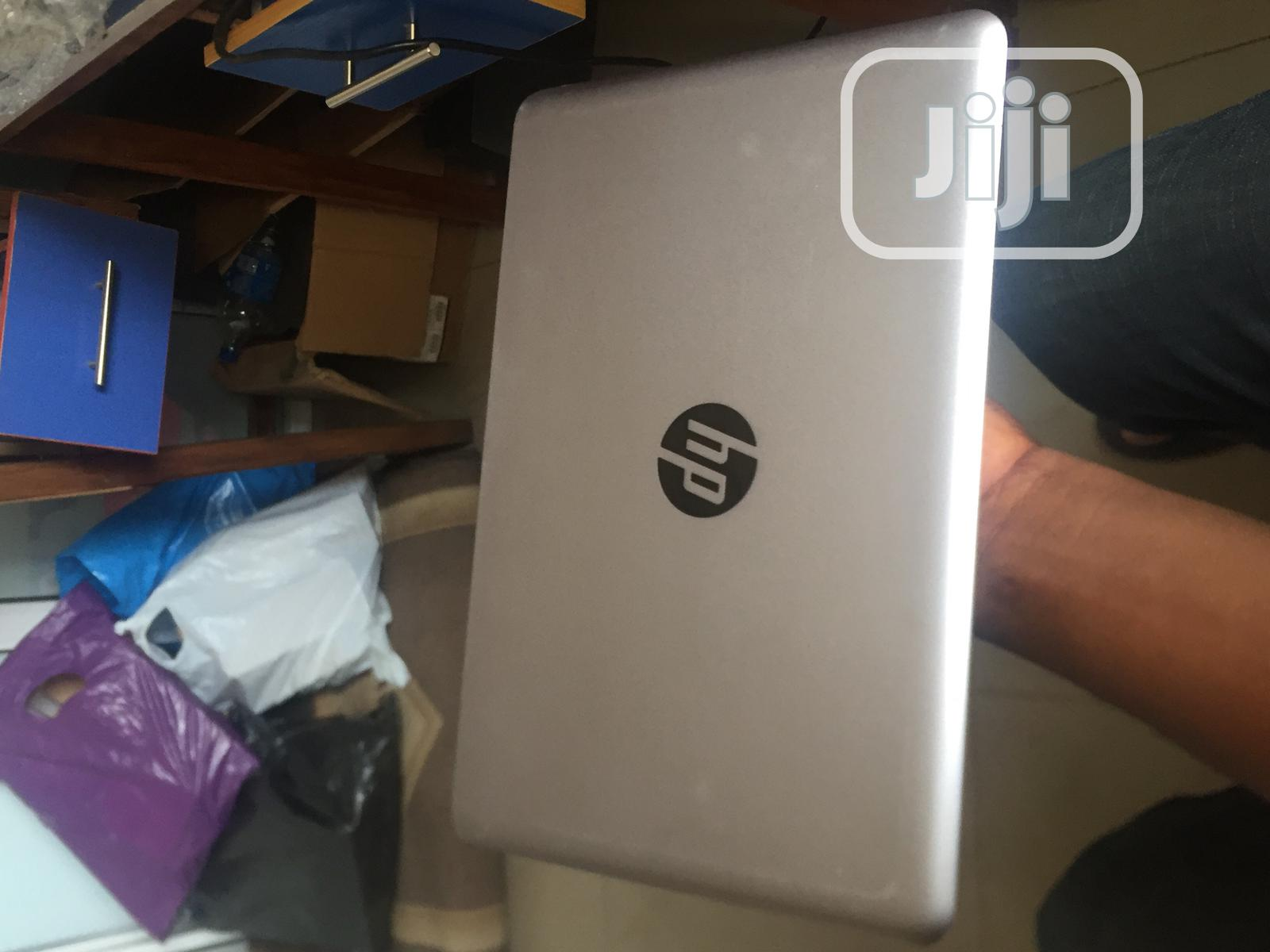 Laptop HP EliteBook 1030 16GB Intel Core i7 SSD 256GB | Laptops & Computers for sale in Wuse 2, Abuja (FCT) State, Nigeria