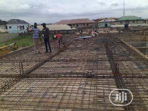 Civil Engineering(Structural/Architectural Design/Survey) | Building & Trades Services for sale in Lagos State, Alimosho