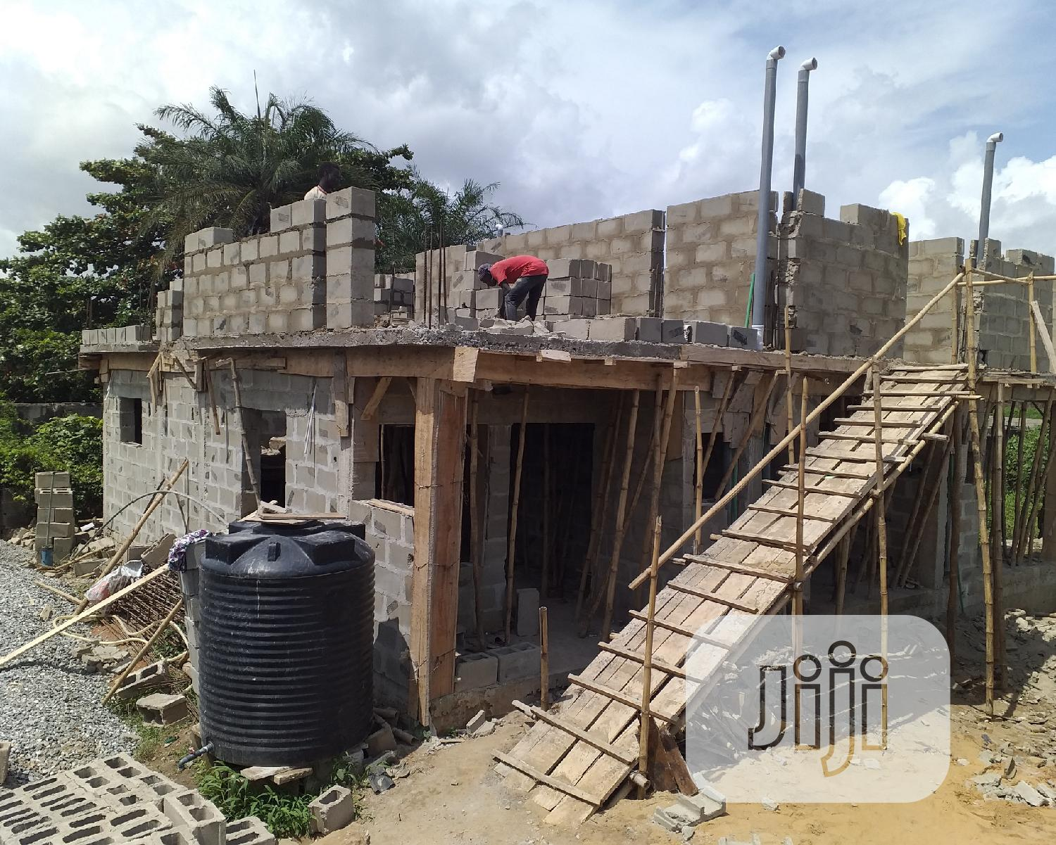 Civil Engineering (Structural/Architectural Drawings/Survey) | Building & Trades Services for sale in Alimosho, Lagos State, Nigeria