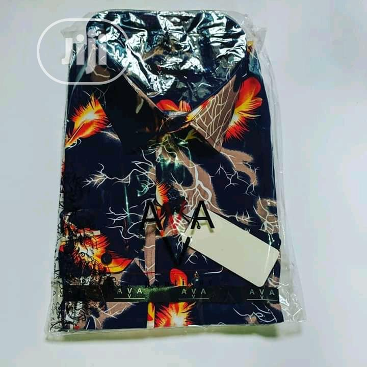 Ipin Shirts | Clothing for sale in Awka, Anambra State, Nigeria