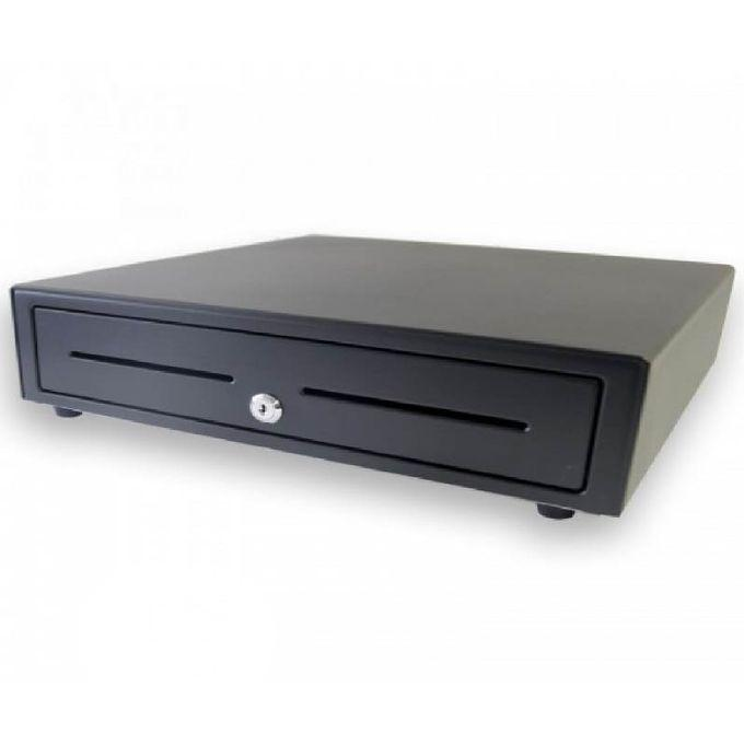 Cash Drawer For POS[Point Of Sales] | Store Equipment for sale in Ikeja, Lagos State, Nigeria