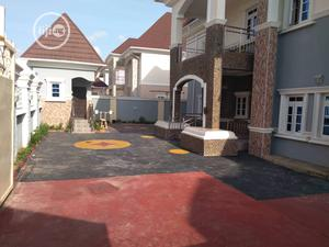 Global C Of O | Houses & Apartments For Sale for sale in Abuja (FCT) State, Gwarinpa