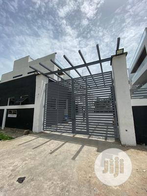 Hot & Brand New 4 Befroom Terrace Duplex For Sale At Victoria Island   Houses & Apartments For Sale for sale in Lagos State, Victoria Island