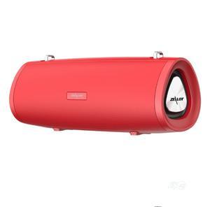 Zealot Bass Wireless Bluetooth Speaker S39 | Audio & Music Equipment for sale in Lagos State, Ikeja