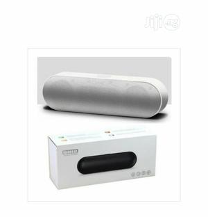 S812 Mini Portable Wireless Bluetooth Speaker | Audio & Music Equipment for sale in Lagos State, Ojo