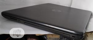Laptop HP 250 G4 4GB Intel Pentium HDD 1T   Laptops & Computers for sale in Abuja (FCT) State, Utako