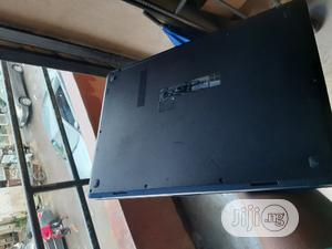 Laptop Asus Transformer Book Flip TP550LA 4GB Intel Core I5 HDD 320GB   Laptops & Computers for sale in Abuja (FCT) State, Wuse