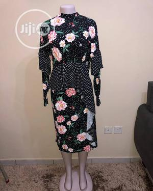 Armless/Headless Rubber Strong Female Mannequins | Store Equipment for sale in Lagos State, Lagos Island (Eko)