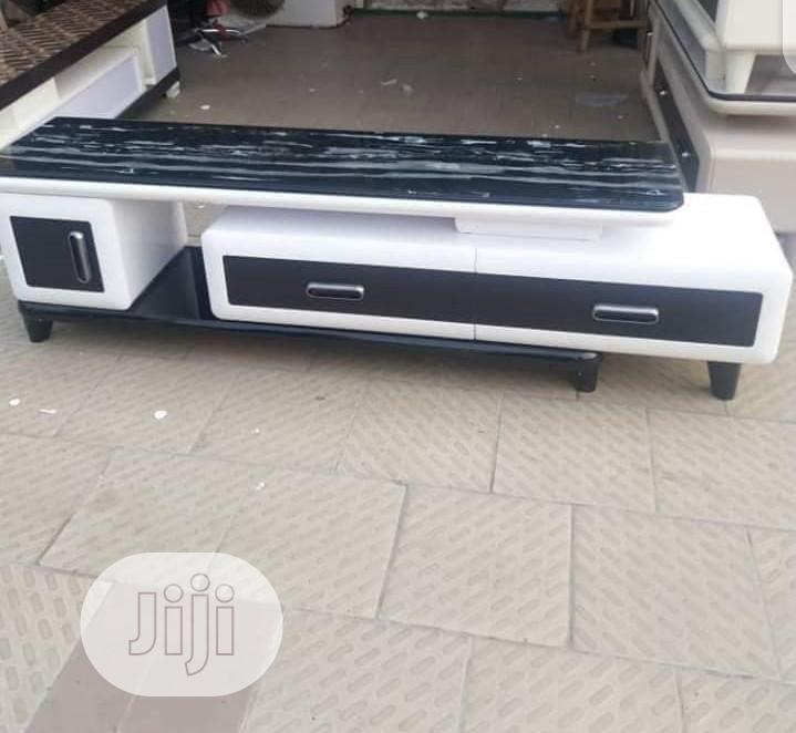 Tv Shelves   Furniture for sale in Ilorin West, Kwara State, Nigeria