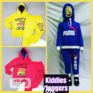 Kids Sweats or Joggers   Children's Clothing for sale in Lagos State, Ikeja