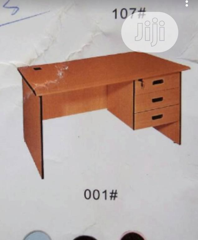 Quality Office Table