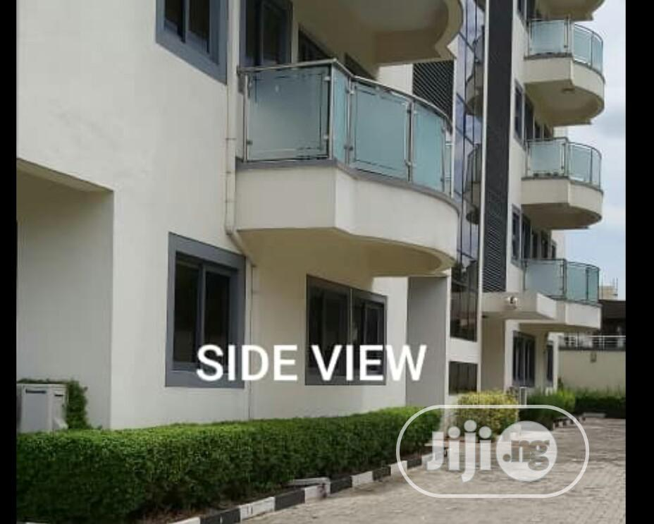 3 Bedrooms With Bq Each   Houses & Apartments For Rent for sale in Ikoyi, Lagos State, Nigeria