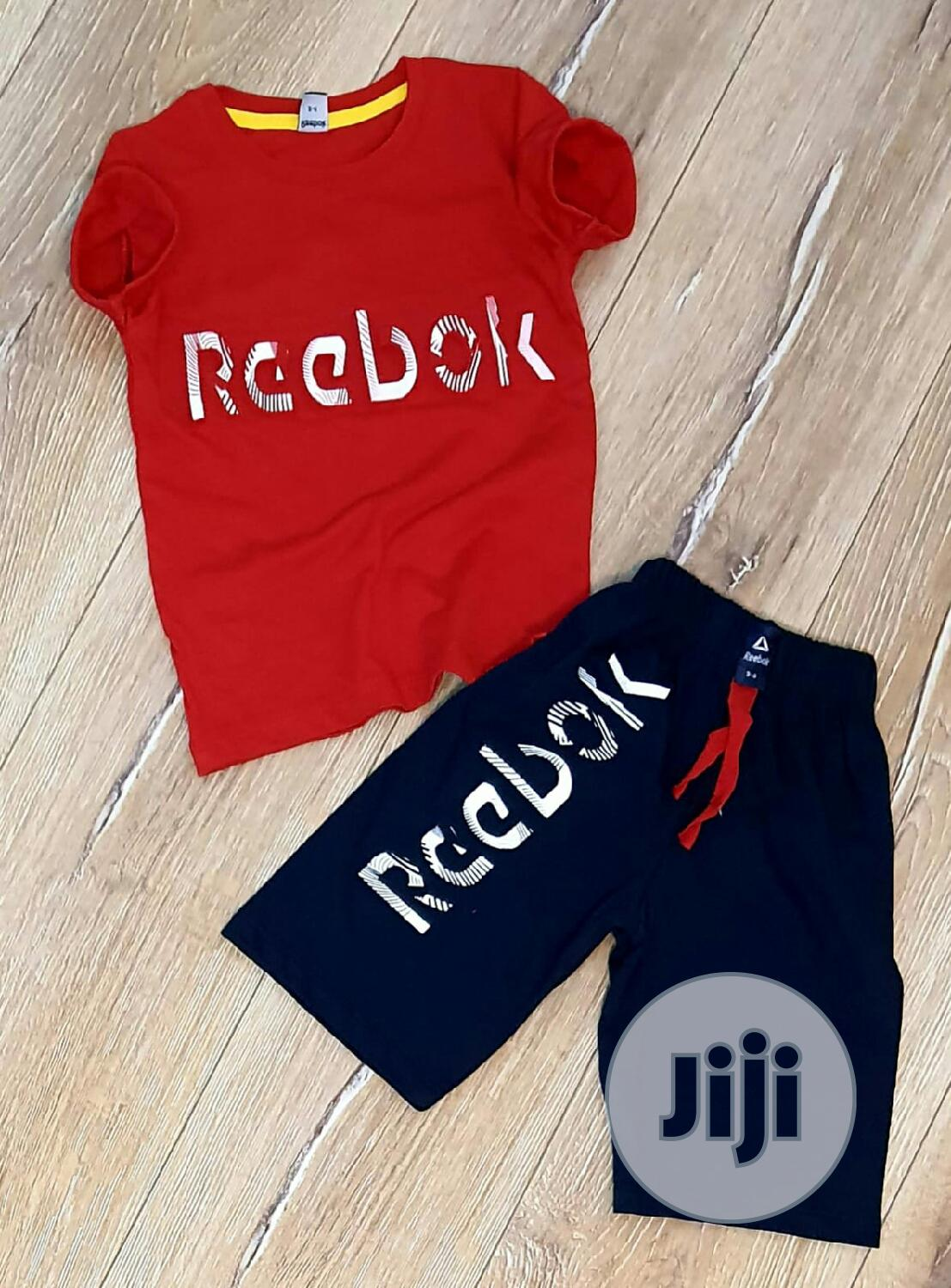 Branded Tshirts Knickers 6 to 24months