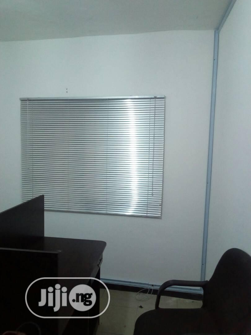 Day And Night Window Blind | Home Accessories for sale in Ikeja, Lagos State, Nigeria