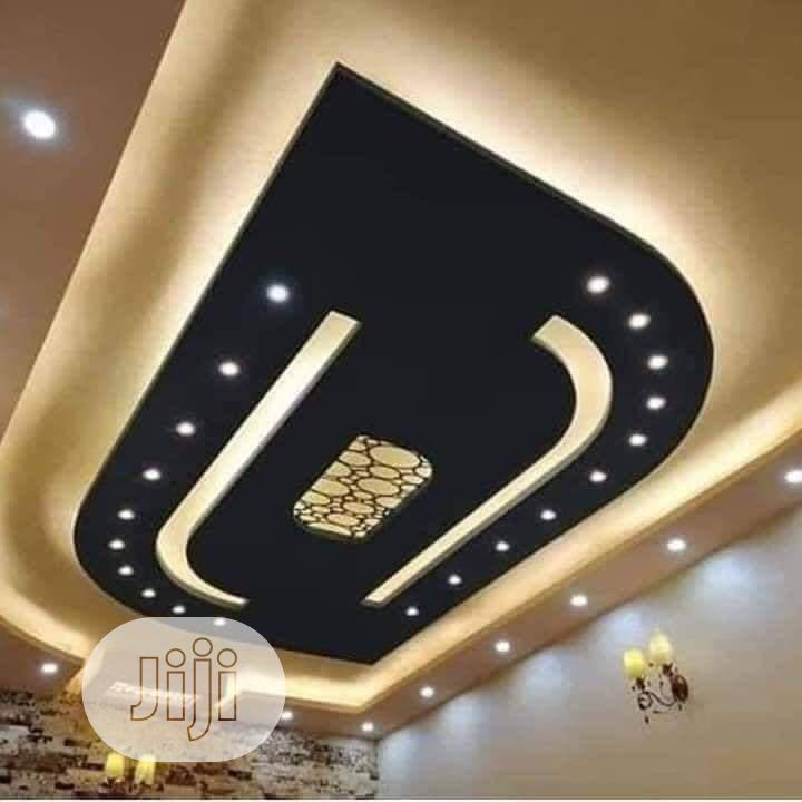 Interior Design   Building & Trades Services for sale in Port-Harcourt, Rivers State, Nigeria