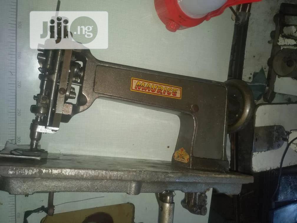 Tinko Machine | Manufacturing Equipment for sale in Ajah, Lagos State, Nigeria