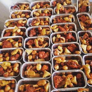 Small Chops | Meals & Drinks for sale in Lagos State, Lagos Island (Eko)