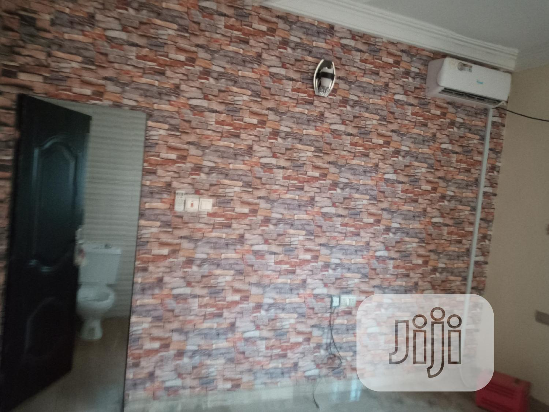 2 Bedrooms Flat @ Thinkers Conner | Houses & Apartments For Rent for sale in Enugu / Enugu, Enugu State, Nigeria