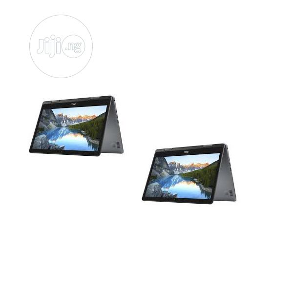 New Laptop Lenovo 8GB Intel Core I5 HDD 1T | Laptops & Computers for sale in Ikeja, Lagos State, Nigeria