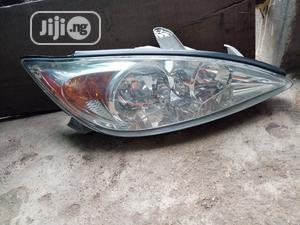 2003 Toyota Camry   Vehicle Parts & Accessories for sale in Lagos State, Mushin