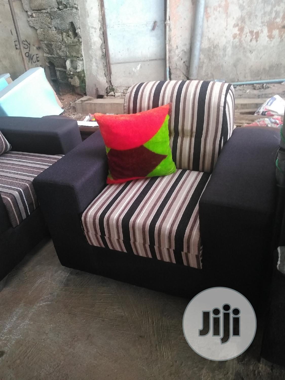 Graceful Furniture | Furniture for sale in Agege, Lagos State, Nigeria