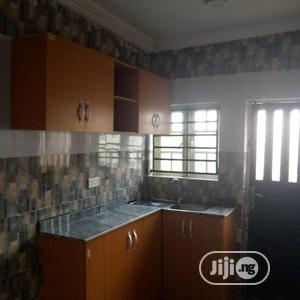 Newly Built 3 Bedroom Flat For Rent At Fagba | Houses & Apartments For Rent for sale in Lagos State, Agege