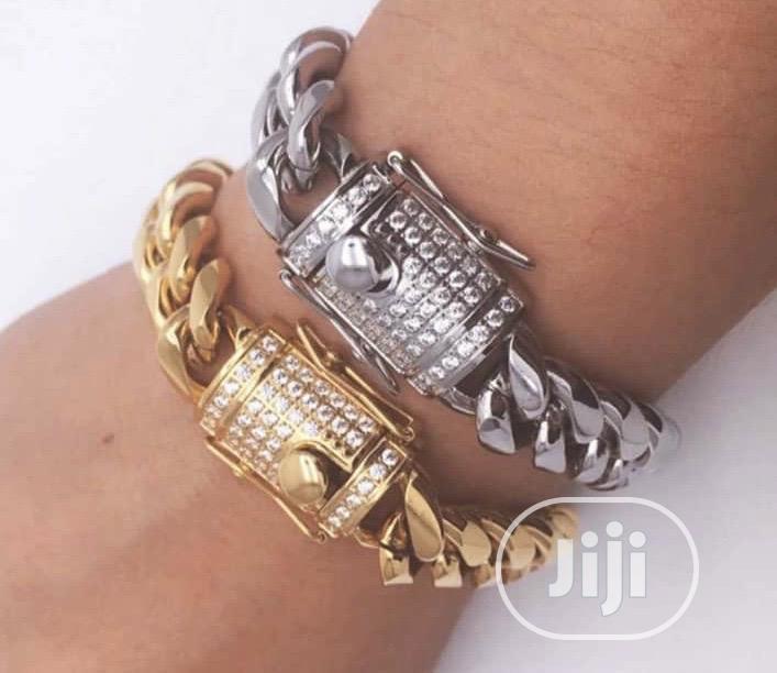 Choker Jewelries | Jewelry for sale in Mushin, Lagos State, Nigeria
