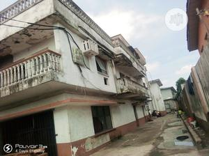 Good Used 4 Unit Of 3 Bedroom Flat House For Sale   Houses & Apartments For Sale for sale in Lagos State, Ikeja
