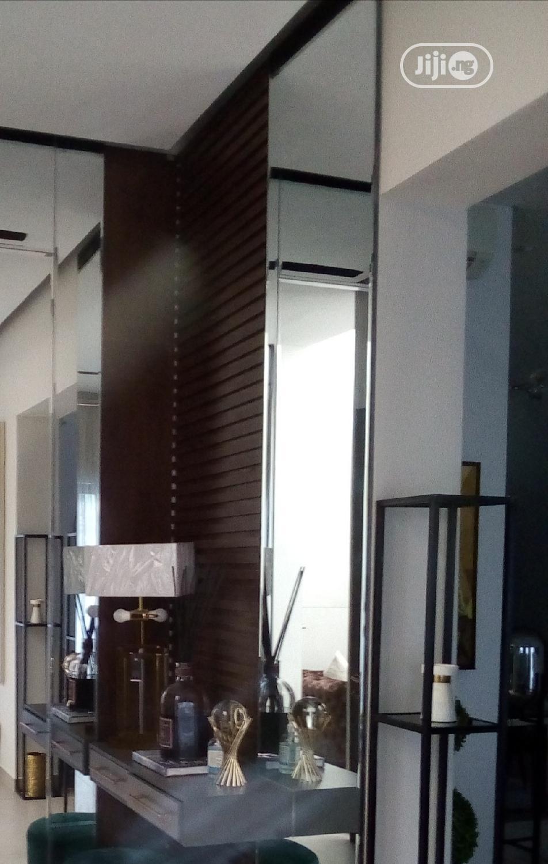 Interior Wooden Wall Slat Designs