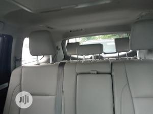 Toyota Highlander 2014 Gray   Cars for sale in Lagos State, Amuwo-Odofin
