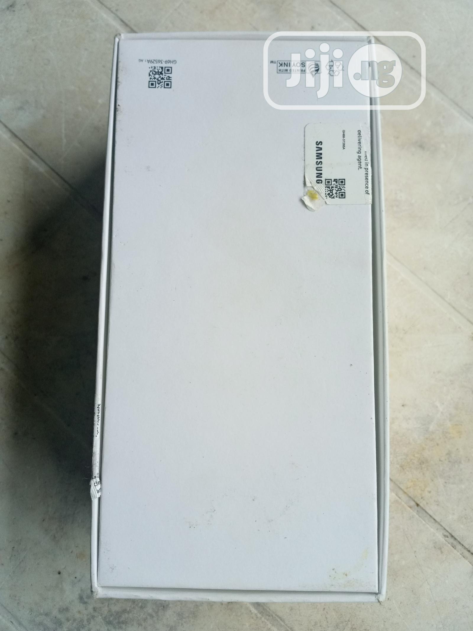 Archive: Samsung Galaxy A51 128 GB Black